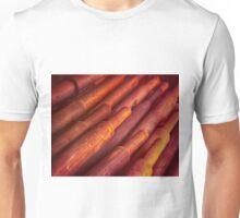 Oar Hoard Unisex T-Shirt