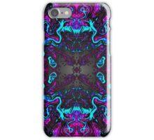 Psychedelia cirrca 2282 #2 iPhone Case/Skin