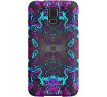 Psychedelia cirrca 2282 #2 Samsung Galaxy Case/Skin