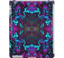 Psychedelia cirrca 2282 #2 iPad Case/Skin