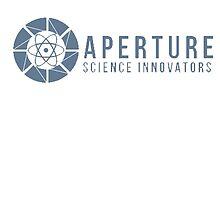 Aperture Science Innovators by Missiles93