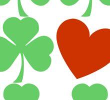 Gotta Love St. Patrick's Day Sticker