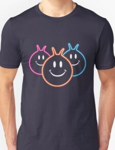 Happy Hoppers T-Shirt