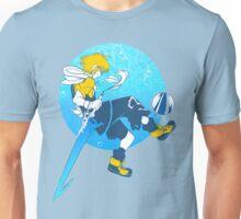 Lets Blitz! Unisex T-Shirt