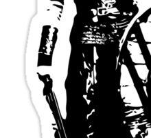 Lagertha  Lothbrok Sticker