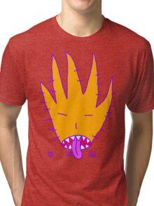 Gosling's Monster Tri-blend T-Shirt
