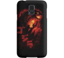 From the Ashes Samsung Galaxy Case/Skin