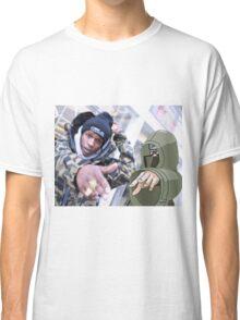 FLVCKO x $HINO  Classic T-Shirt