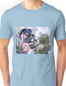 FLVCKO x $HINO  Unisex T-Shirt