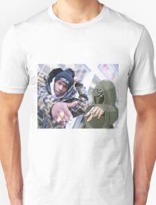 FLVCKO x $HINO  T-Shirt