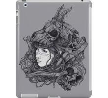 TRIBE iPad Case/Skin