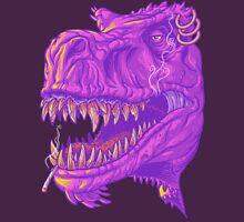 Stoner Rex T-Shirt