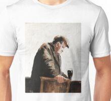 Barfly Unisex T-Shirt
