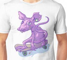 Rat Bastard Unisex T-Shirt