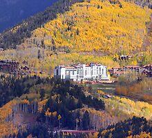 Condominiums in Colorado by snehit