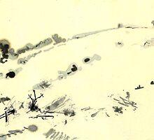 Golan Heights_01 by Priel Hackim