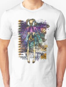 Fiendish Dreams Unisex T-Shirt