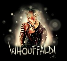 Whouffaldi  by AlexRipper