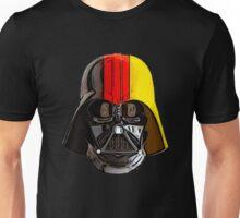 Team Deutschland Unisex T-Shirt
