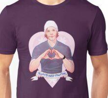 AKF Unisex T-Shirt