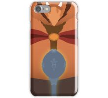 Beast Case iPhone Case/Skin