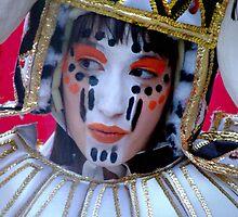 Carnival by M G  Pettett