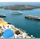 Greece and all things Hellenic ... *SEE ENLARGED* by John44