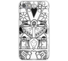 Get Over You iPhone Case/Skin