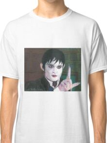 The Greatest Actor Ever Classic T-Shirt