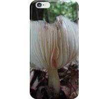 Gill iPhone Case/Skin