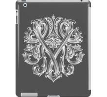 """YAMOLODOY"" Design pattern iPad Case/Skin"