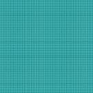 Blue Plaid/Tartan by Pamela Maxwell