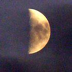 Half Moon by amylw1