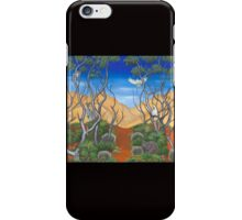 """""""Aussies at Play"""" iPhone Case/Skin"""