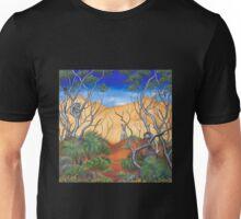 """""""An Aussie Playground"""" Unisex T-Shirt"""