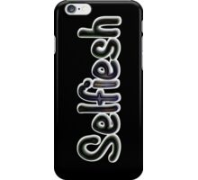 Selfiesh iPhone / Samsung Galaxy Case iPhone Case/Skin