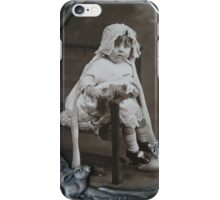 """Day 1 