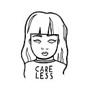 CARE-LESS by Isabella Brown