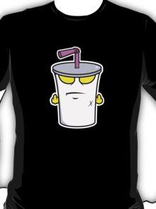 Master Shake Aqua Teen Hunger Force T-Shirt