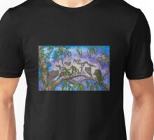 """""""Not Everyone Got It!"""" Unisex T-Shirt"""