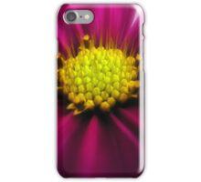cosmos iPhone Case/Skin