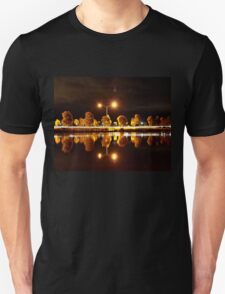 The Speed Of Light T-Shirt