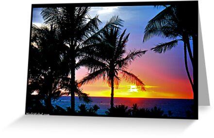 Naik Michel Photography Hawaii 005 by Naik Michel
