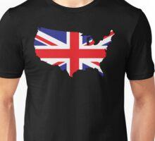 US Jack T-Shirt