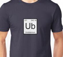 Unobtanium T-Shirt