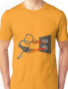 'lectric T-Shirt