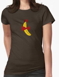 Bananas, Bowties, and fezes. T-Shirt