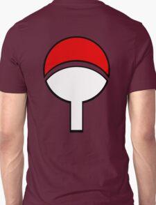 Uchiha Clan-Symbol T-Shirt