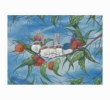 'Labour of Love' Kids Clothes