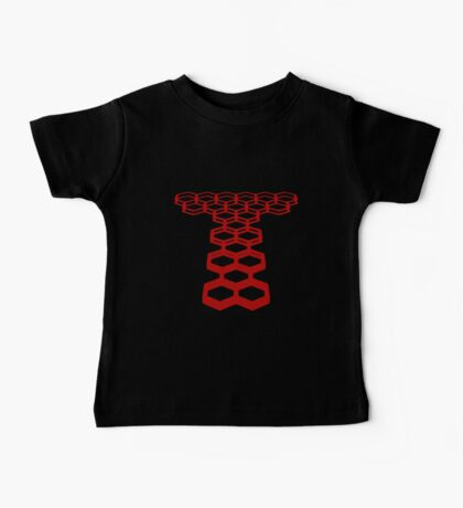 Outside the Government Beyond the Police Baby Tee